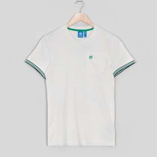 Stan Smith Ringer T-Shirt