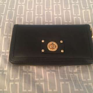 Large Marc By Marc Jacobs Wallet