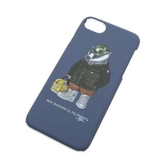 🚚 徵收 Filter017 Iphone7 手機殼