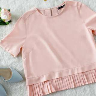 ForMe   (Size: XS)