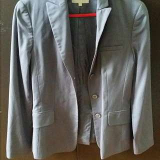 Rarely worn G2000 Grey Suit