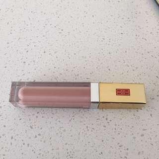 Elizabeth Arden Shimmering Nude Lipgloss