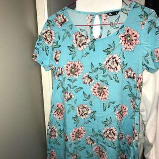 Jay Jays Cotton Dress