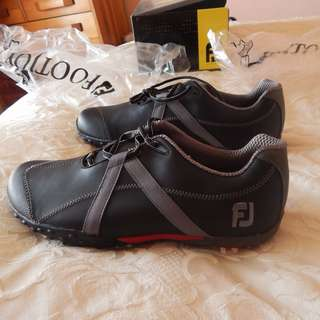 Footjoy M Project golf shoes, Mens size 10.5 US, brand new in box