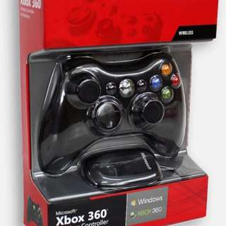 xbox wireless controller for pc