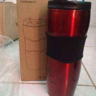 Thermos Hot&cool