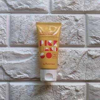 Marionnaud Pick and Go In-Shower Hydrating Lotion