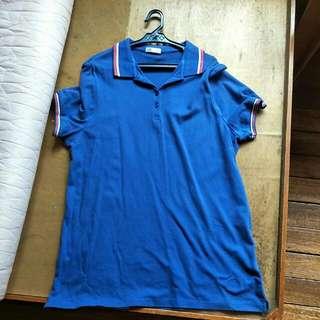 Pazzo Polo T-shirt