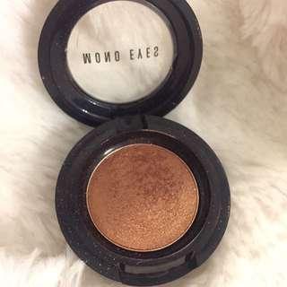Single Eyeshadow In Brown
