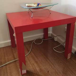 Side Table/ Living room Table