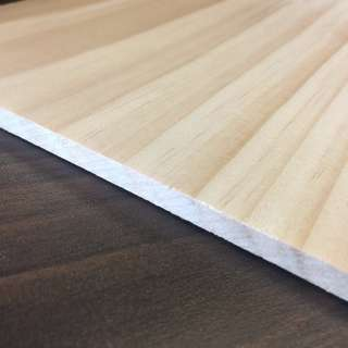 Pine Softwood Veneer (Extra Thick)