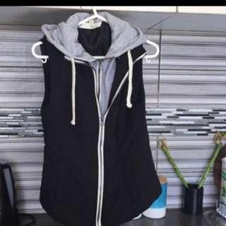 Jay Jays Vest 6