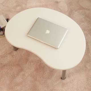 Multipurpose Laptop Table Study Table Coffee Table
