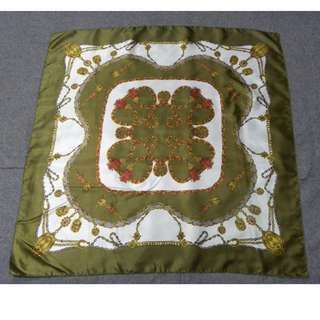 SALE *Isadora Amour Scarf