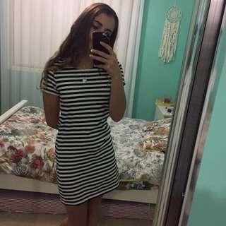 MISS SHOP DRESS 🌹