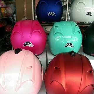 現貨GP5安全帽