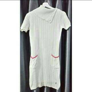 Hush Puppies Knitted Dress