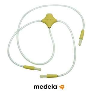 Medela Freestyle Tubing
