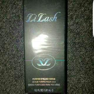LiLash Purified Eyelash Growth Serum