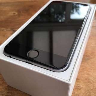Original iPhone 6 128gb By Apple