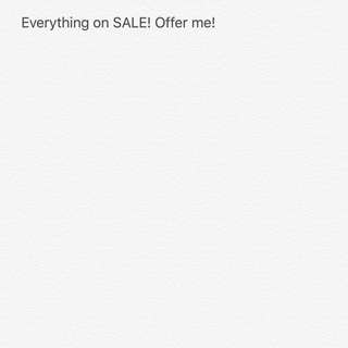 Offer Me