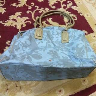 Netsoda Luggage Bag (Small)