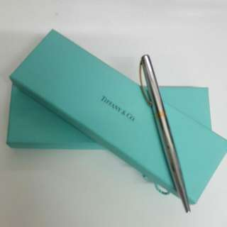 Brand New Tiffany & Co Pen...