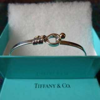 🚚 Tiffany 手環