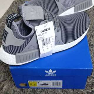 Repriced!!!!NMD xr1 PK