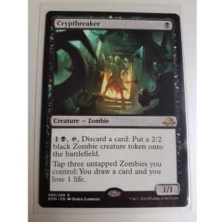 1 x PLAYSET 4 x Spire of Industry ~ Aether Revolt ~ MINT//NearMint ~ Magic MTG