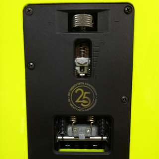 Ibanez Premium RG1XXV 25週年紀念限量款