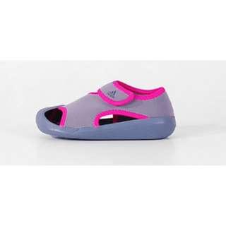 Adidas Kids Sandal Fun I (AQ4594)