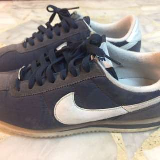 Nike 阿甘鞋 8.5號