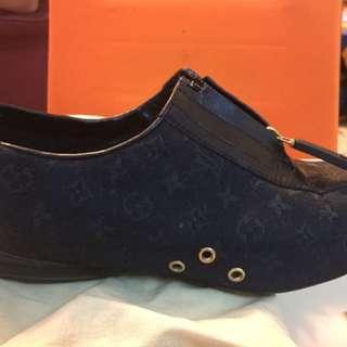 LV 女鞋 36 2/1
