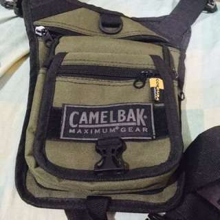 Camelback Bag For Riders