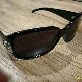 Authentic Fendi Sunglasses