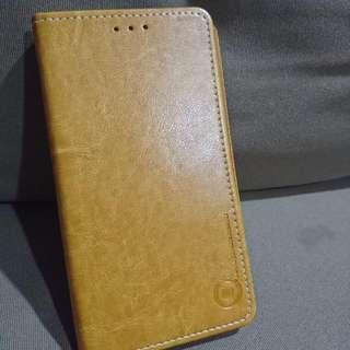 OPPO R9S PLUS casing