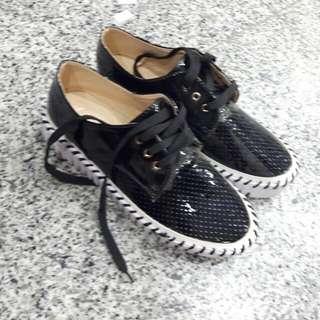 Kikay Shoes