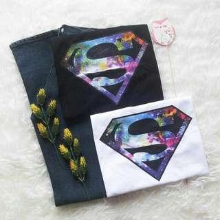 Supersale Tumblrtee