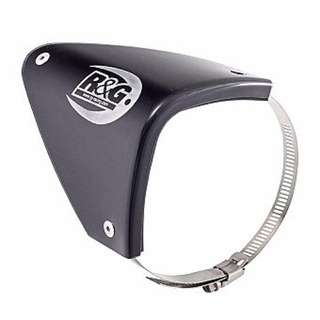 ✅inStock✅ R&G Exhaust Protector【007】