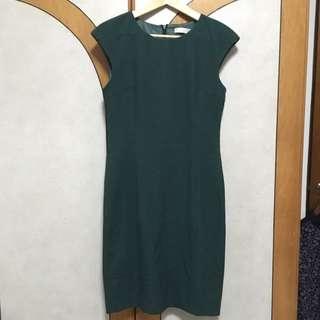 Office Dresses!