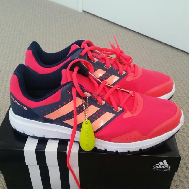 Adidas Duramo 7 atr W