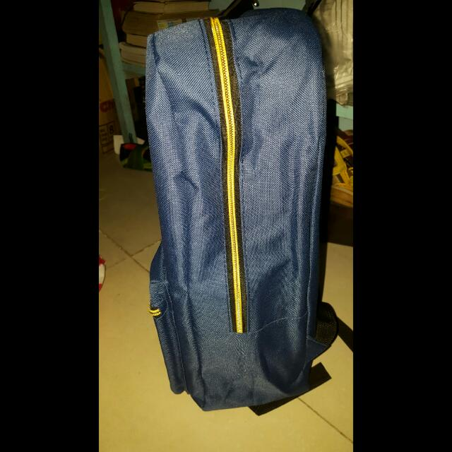 Anello Bag, Backpack