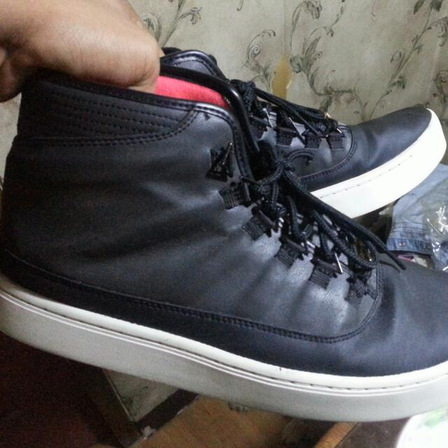Authentic Rare Jordan Westbrook 0 Holiday