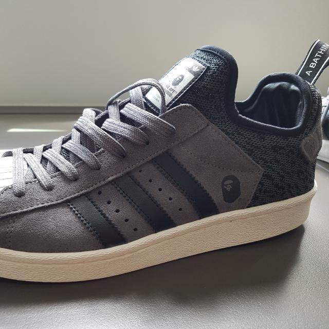 immagini di scarpe adidas originale jefferson