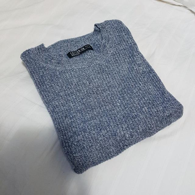 Cotton On Sweater Size L