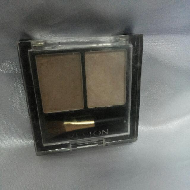Eyeshadow Revlon