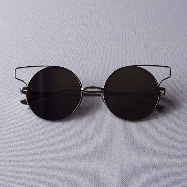 Festival Sunglasses - Never Used!!