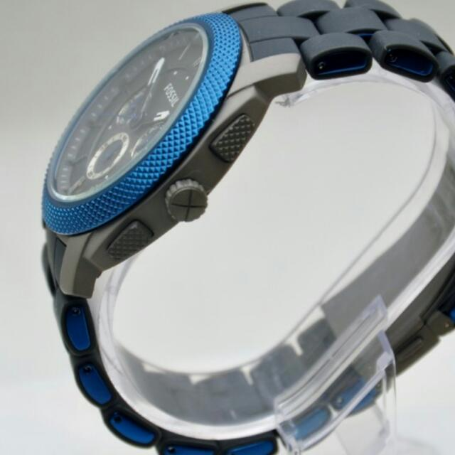 Fossil Watch Fs4659