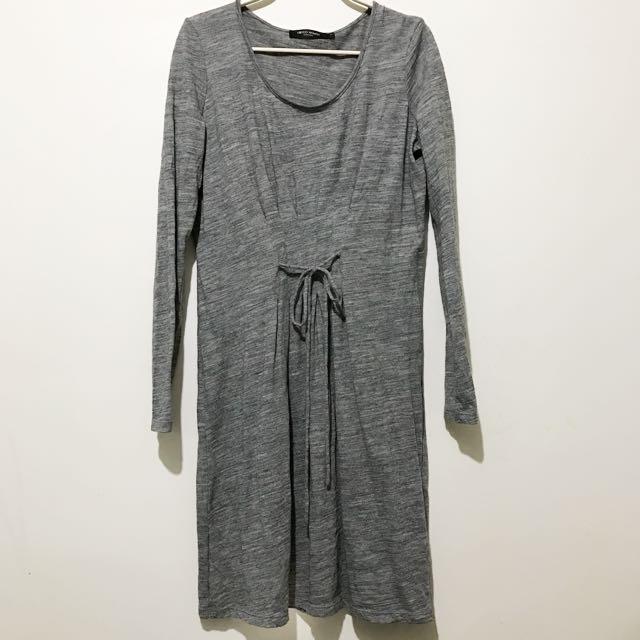 G2000洋裝